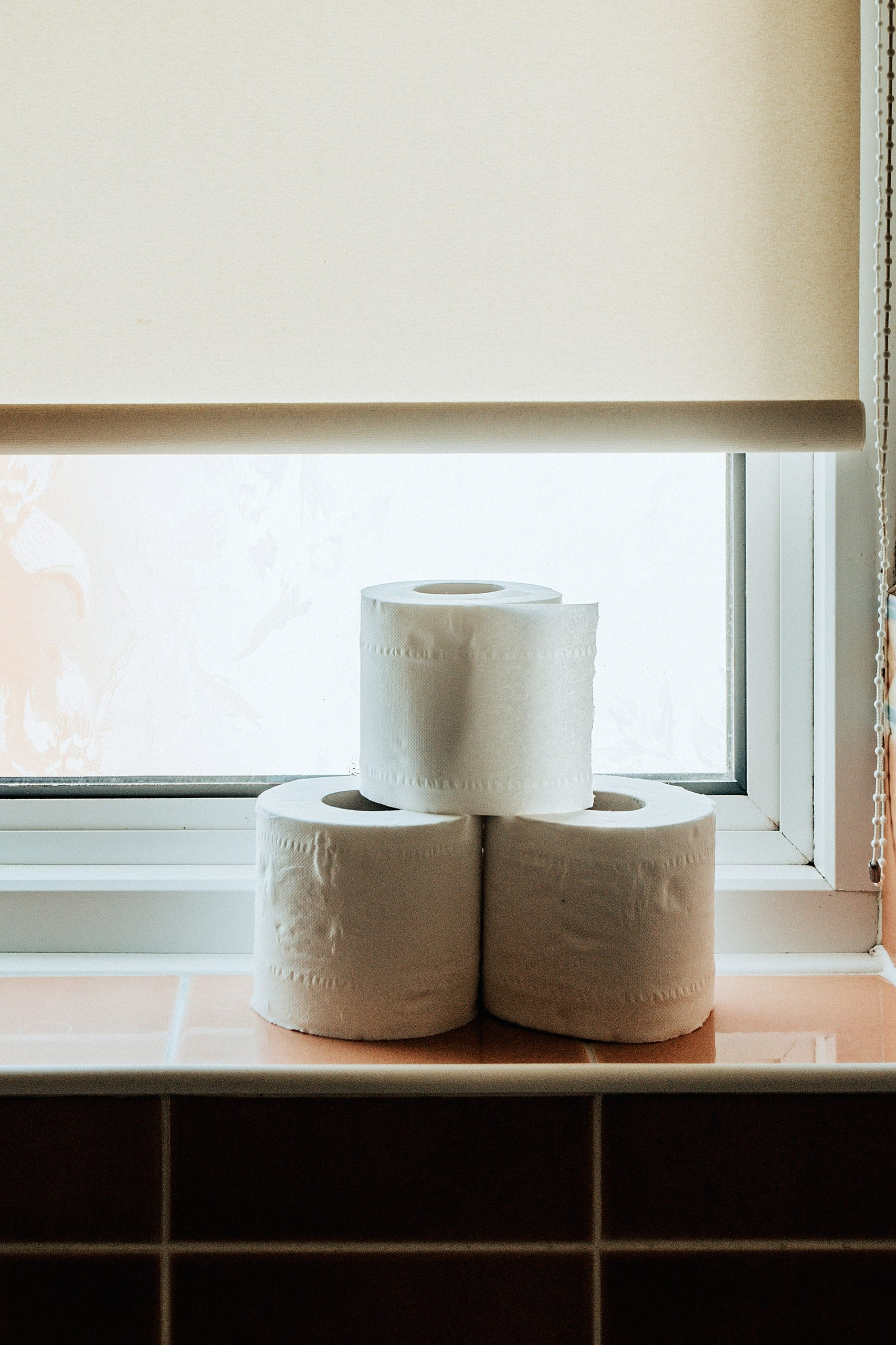Why Is Bamboo Toilet Paper better?